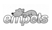 Empets