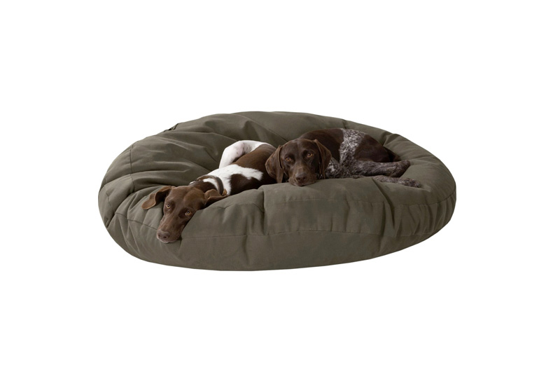 81e30ac667080a Jak dobrać legowisko dla psa - Sklep zoologiczny ZOO-MAR