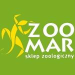 Społeczność Zoo-Mar