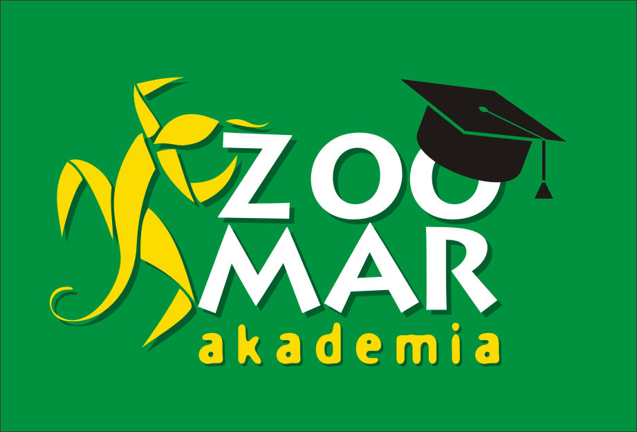Akademia Zoo-Mar